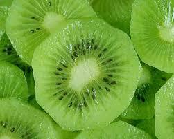buy kiwi oil