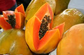 buy papaya oil