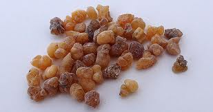 buy frankincense oil