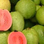 guava-crop-with-green_id