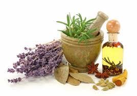 natural remedies for rheumatism