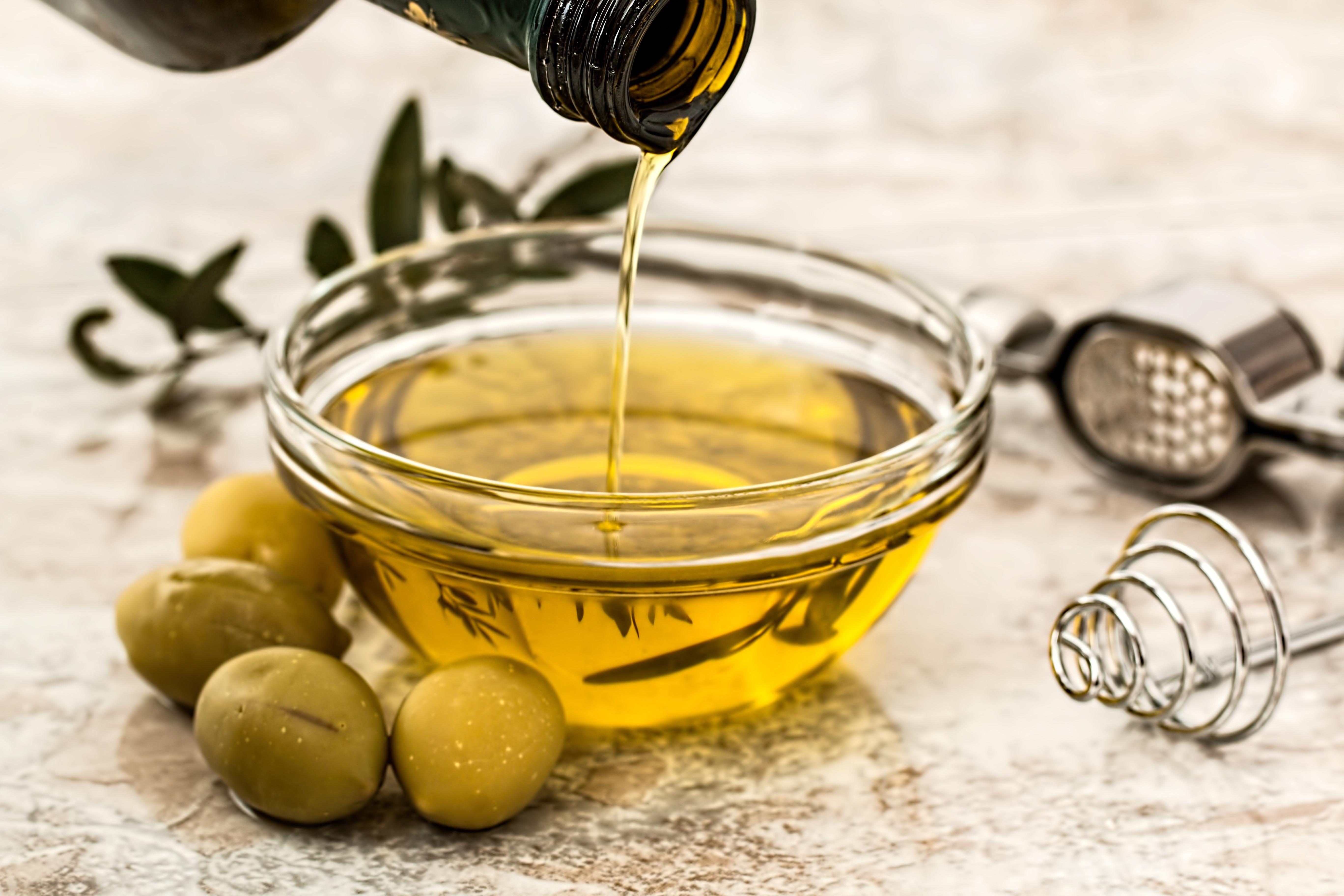 avoid undiluted essential oils