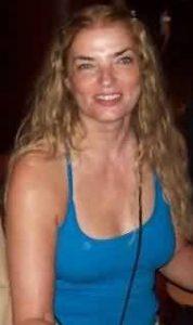Janice Rosenthal