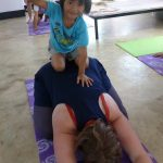 mother-and-toddler-yoga