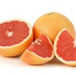 detox your liver with grapefruit oil