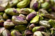 buy pistachio oil