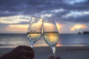 how does ALCOHOL CAUSE a HEADACHE?